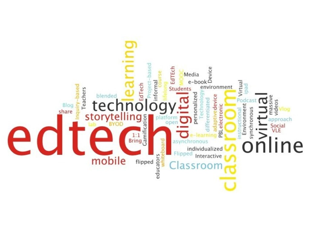 Ed-Tech firm Library 21 acquires UK-based Education Company IDG to offer Elite Courses