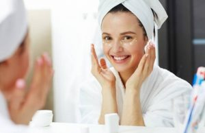 These Skin Care Tips you should Follow during Winter Season