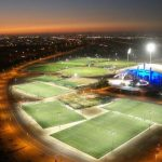 T20 World Cup to be held from October 17 to November 14 in UAE and Oman