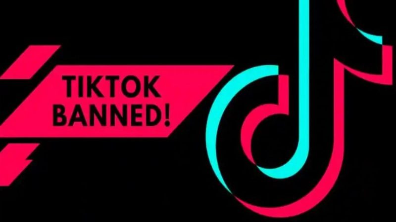 TikTok banned across Pakistan Once again