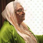 Veteran actor Durdana Butt passes away in Karachi
