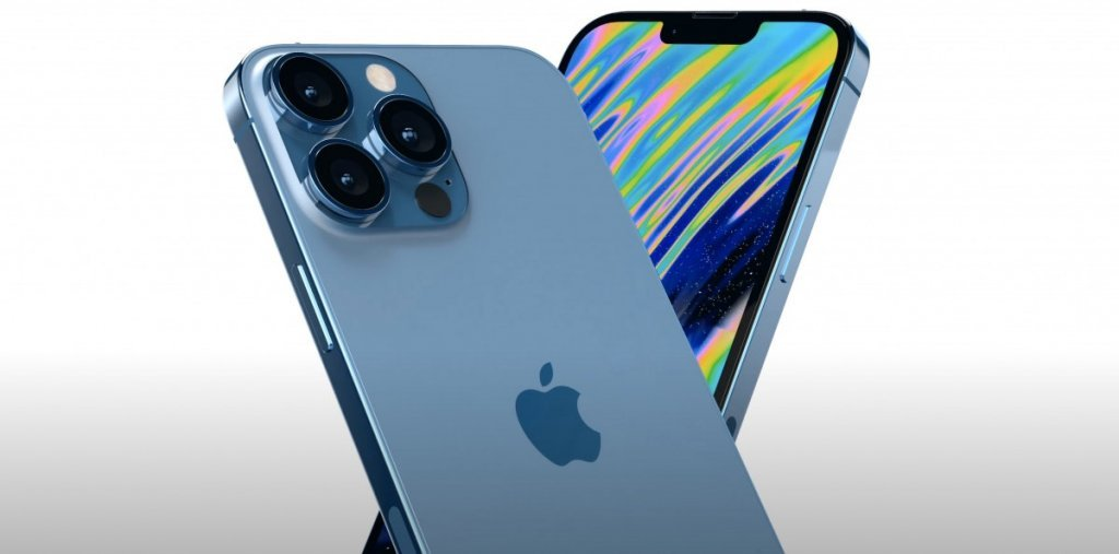 Apple launching iPhone 13 on 14th September 2021