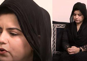 TikToker Ayesha Akram case: A harassment case or ploy to defame Pakistan