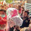 Final Good-Bye to Comedy King Umar Shareef