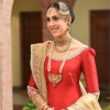 Go Home Trolls, Mira Sethi Does Not Dress for You