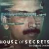 House of Secrets Ignites the Need to Have Mental Health Awareness