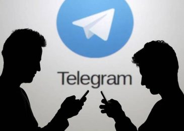 70 million users migrated to Telegram after WhatsApp and Facebook outage