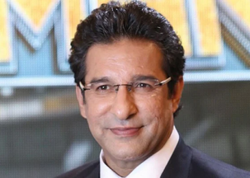 Here is Why Wasim Akram Does Not Want to Coach Team Pakistan